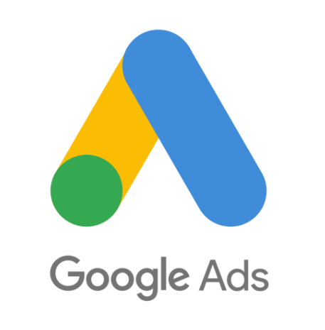 AdWords-Support