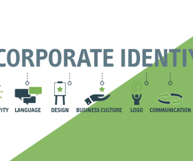 corporateidentity2