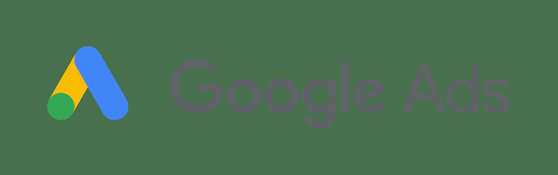 © 2012 Google Inc. Alle Rechte vorbehalten. Adwords ist eine Marke von Google Inc.
