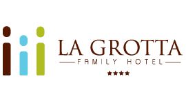 hotellagrotta-logo
