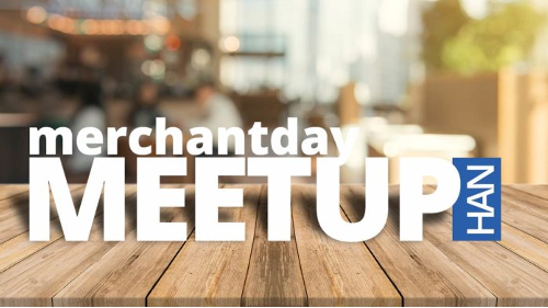 merchantday-meetup