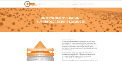 success-solutions.de