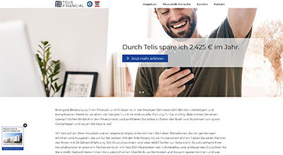 telis-financial.de