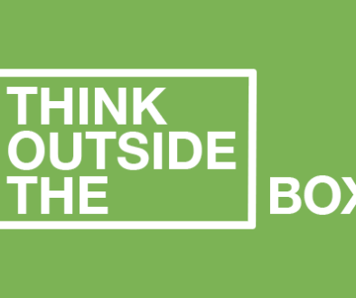 thinkoutsidethebox1
